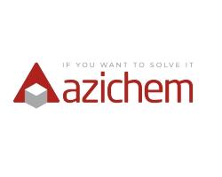 Logo Azichem
