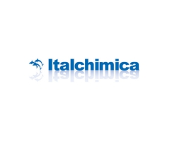 Logo Italchimica