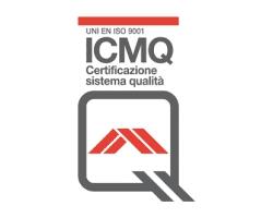 certificazione 7